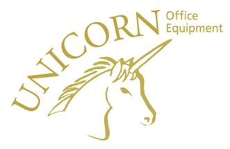 Unicorn Office Equipment legendary strength. We sell a wide range of quality binding machines, paper shredders, laminators, paper punch machines, electric staplers and a wide variety of associated consumables.